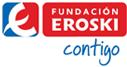 Fundación Eroski contigo